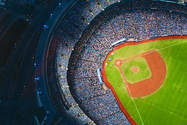 baseball-stadium-top-view